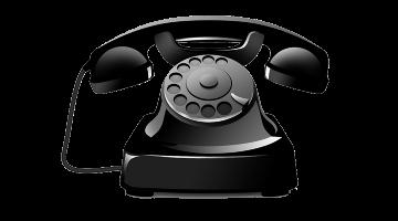 contact_icon